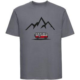 Berg Camper