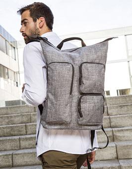 Backpack Colorado