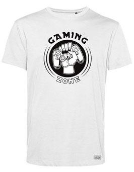 Gaming Zone Shirt