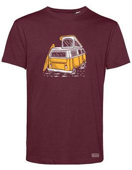 Surf Camper Shirt