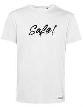 Safe! Shirt