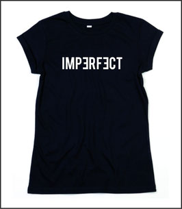 T-Shirt Imperfect