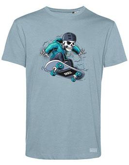 Skull Skater Shirt