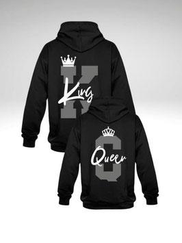 King und Queen #2