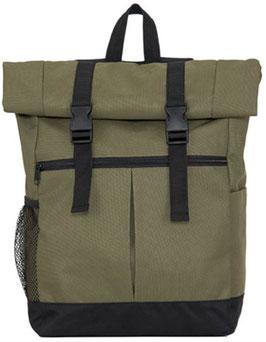 Dodo Bag
