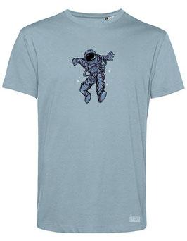 Jumping Astro Shirt