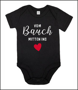 BabyBody vom Bauch ins Herz