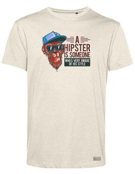 A Hipster Shirt