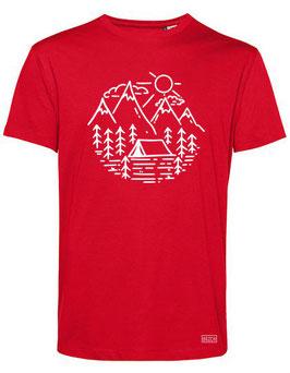 Wildernes Shirt