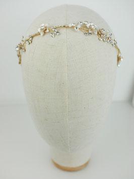 Haarband Sofia