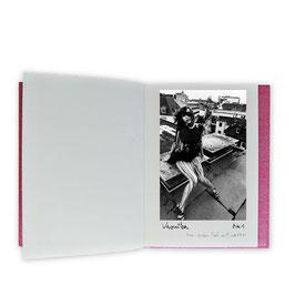 """Fotoalbum           """"Osnabrück/Straßen/Models"""""""