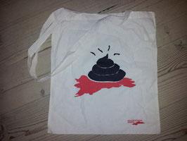 Jutte-Tasche 'Schlachthuus Südpol'