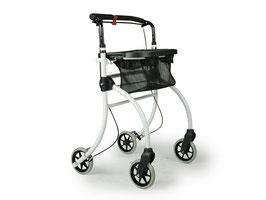 Drive Medical Indoor-Rollator Roomba 5,6 kg