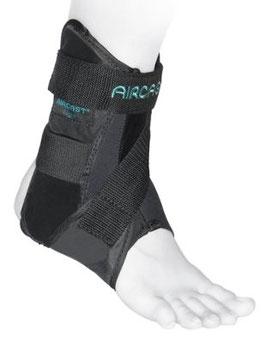 Aircast Airgo