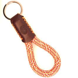 Art. 5800 | 26-25 - Schlüsselanhänger