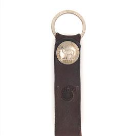 Art. 8020 | 53-01- Schlüsselanhänger