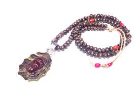 Halskette Art. N° 6353