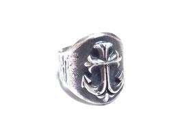 Ring Art.N° 6192