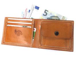 Klassische Brieftasche  Art. 9604