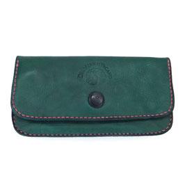Portemonnaie groß | 20 x 10 x 2,5 cm | aquaverde Art. 9723