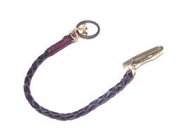 wallet chain | schlüsselkette (5842)