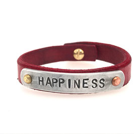 Art. N° 4146 -24-57 Message-Armband