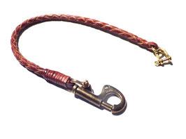 wallet chain | schlüsselkette (7260)