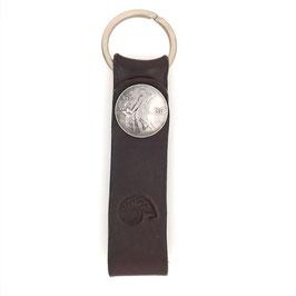 Art. 8020 | 52-49  - Schlüsselanhänger