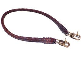 wallet chain | schlüsselkette (6367)