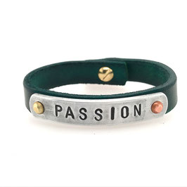 Art. N° 4146 -23-47 Message-Armband