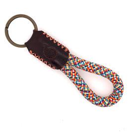 Art. 5800 | 54-45 - Schlüsselanhänger