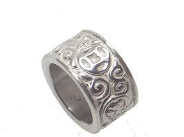 Silberring Art. R4145