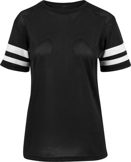 T-SHIRT DESIGNY L GREAT BLACK