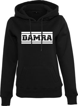 GREAT HOODY L BLACK