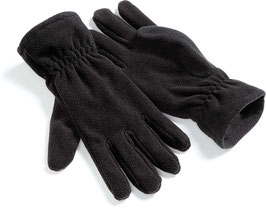 Damra Fleece Gloves