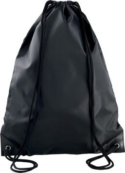 Damra Drawstring Backpack