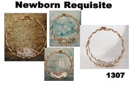 Newborn Requisite