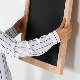 Wandtafel Holz