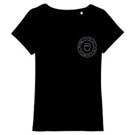 """T-Shirt """"Musigg"""""""