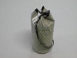 Sac marin en tissu de voile laminé®