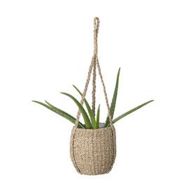 Bloomingville - Flowerpot Hangin
