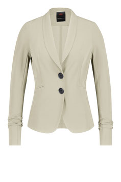 Penn & Ink - Blazer LISA - Sand