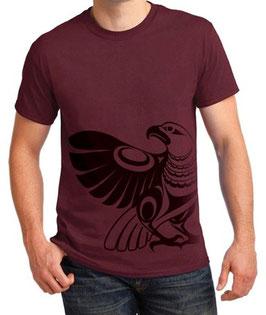 """T-shirt """"Eagle"""""""