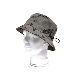 "Bucket Hat ""Soaring Eagle"""