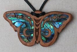 "Hanger ""Butterfly"""