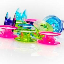 Canettes Multicolore. Ref:821037096