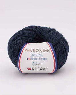 Phil Ecojean