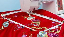 Designer™ Royal Hoop. 412944501