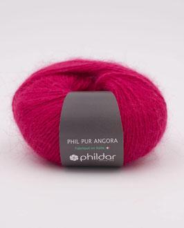 Phil Pur Angora