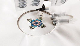 Mini Embroidery Spring Hoop. 412573901